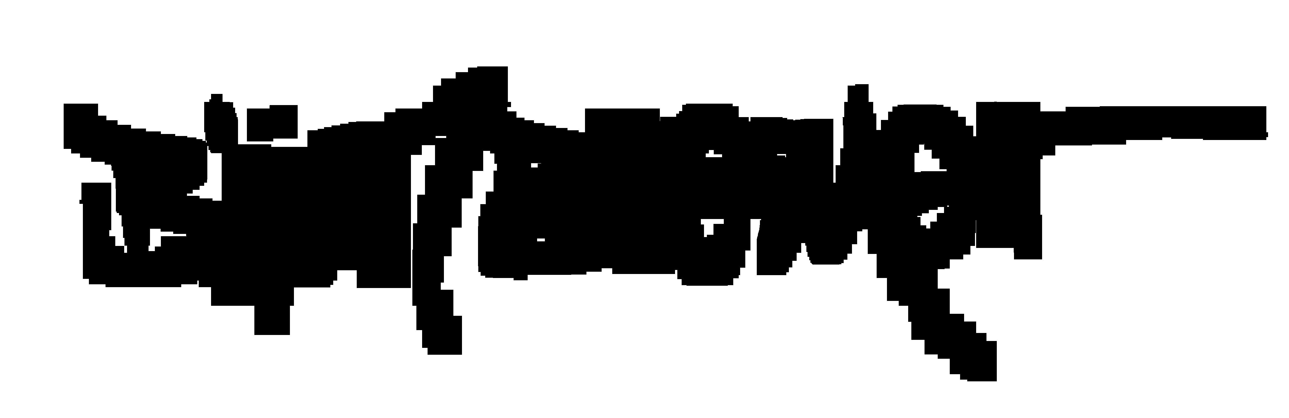 Björn Bremer Logo